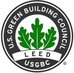 leed-data-centers